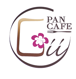 PAN CAFE Gii